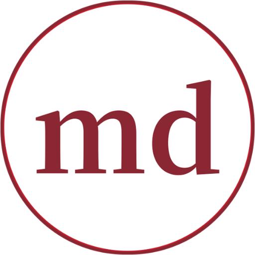 mallorcadiario.com