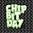 Chip Bit Day 2019