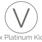 Vex Platinum Kicks