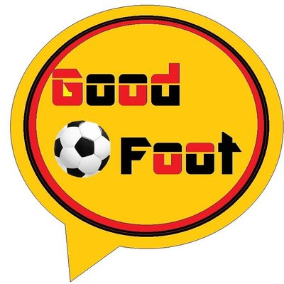 goodfoot10