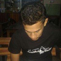 Hafiz Dean 🔍