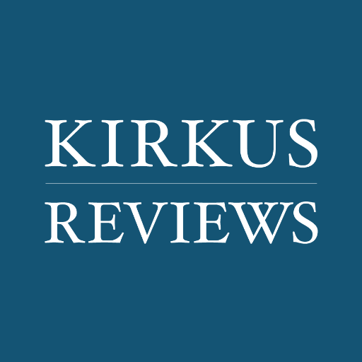 @KirkusReviews