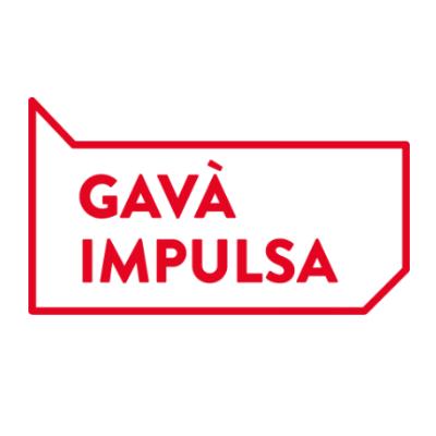 Gavà Impulsa (@GavaImpulsa) | Twitter
