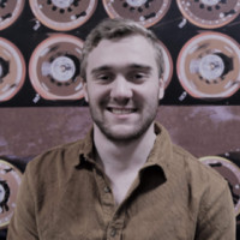Matthew Lloyd (@mattolloyd) Twitter profile photo
