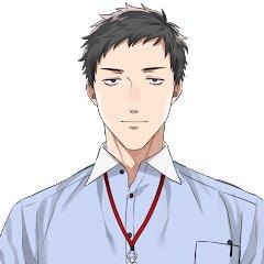 846kizuQ Twitter