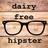 DairyFreeHipster