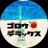 @masamijuki Profile picture