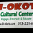 Bi-Okoto.com
