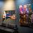 Studio110LV