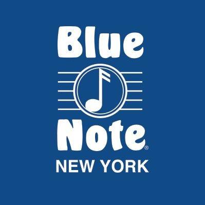 Restaurants near Blue Note Jazz Club