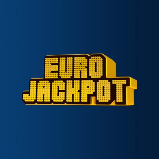 @EuroJackpot_NL