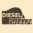 Diesel Therapy - DieselTherapy