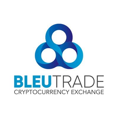 Bleutrade Cryptocurrency Exchange on Twitter: