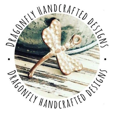 Dragonfly Handcrafted Designs