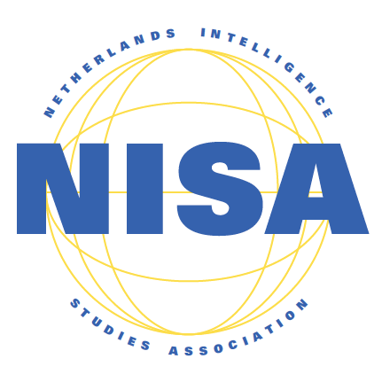 Netherlands Intelligence Studies Association