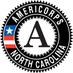 AmeriCorps ACCESS