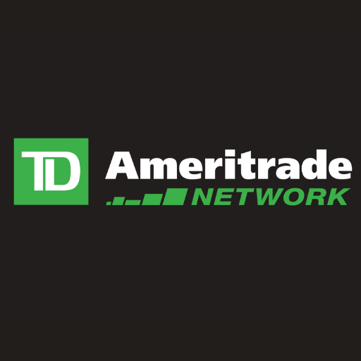td ameritrade invests in cryptocurrency exchange erisx