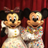 MyMickeyVacationTravel