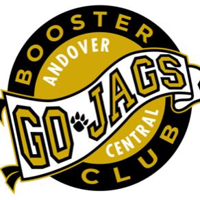 Central Jaguars Booster Club