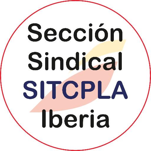 SITCPLA Iberia