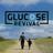 Glucose Revival