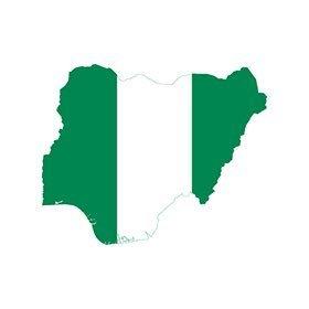 Nigeria Fact Zone