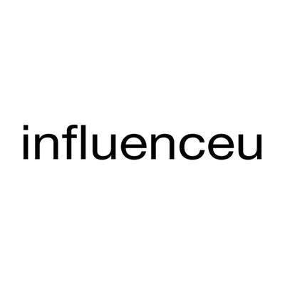 0674d810e2d2e Influence U on Twitter