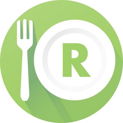 @Restaurant_com