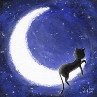 Lyrhia @lyrhia_art Profile Image