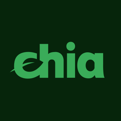 buy chia cryptocurrency