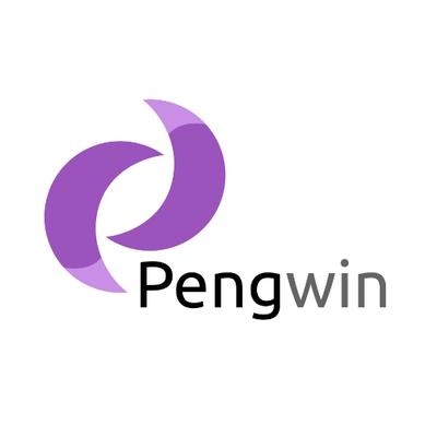 Pengwin on Twitter: