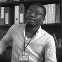Claude Adama Diomande - @Adama_Diomande_ - Twitter
