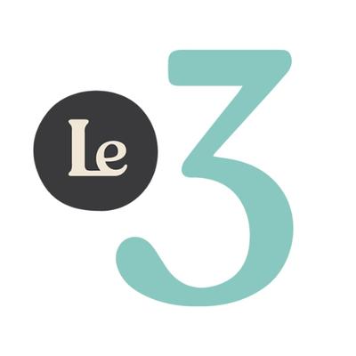 letrois_info