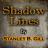 Shadowlines   square v2 normal
