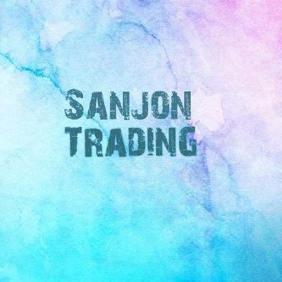 Sanjon Trading Coupons & Promo codes