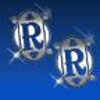rich reels casino
