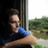 Matthew Chalkley (@chalkley_talk) Twitter profile photo