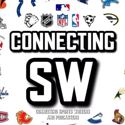 Connecting Sports Writers & Podcasters