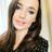 @ReedPolina Profile picture