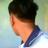 @MarsAryanto Profile picture