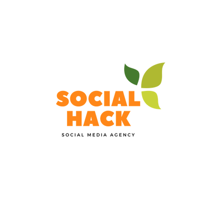 Social Hackettes Coupons and Promo Code