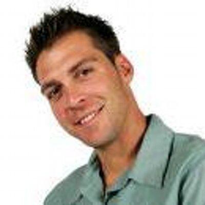 Matt Crawford Net Worth