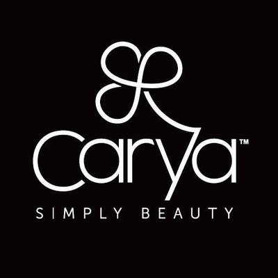 Carya Cosmetics HQ (@carya_cosmetics) | Twitter