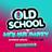 OldSchoolHouseParty