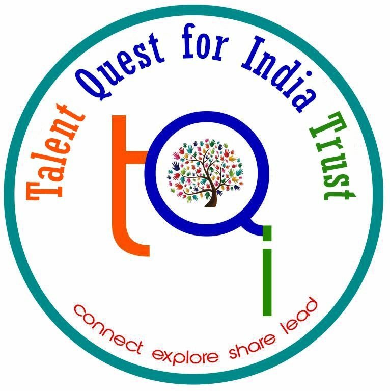 Talent Quest for India