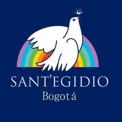 Sant'Egidio Bogotá