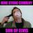 Mark Cope - ninestonecowboy
