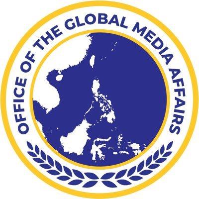 PCOO Global Media Affairs