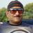 sanjay tripathi