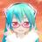 @kanzusama Profile picture